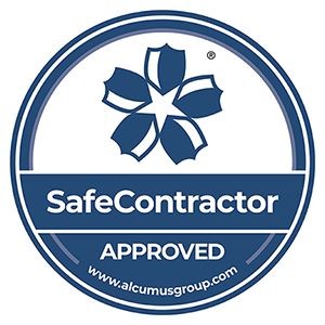 alcumus-approved-safe-contractor.png