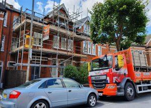 atd-scaffoldin-hire-service-london.jpg