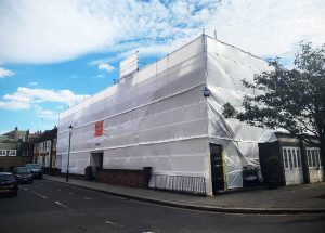 commercial-scaffolding-london-project-completed-london-chelsea-south-parade.jpg