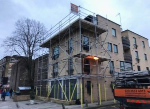 commercial-scaffolding-rental-service-london-completed.jpg
