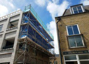 commercial-scaffolding-service-london-chelsea.jpg