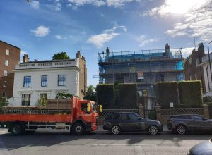 completed-residential-scaffolding-service-london.jpg