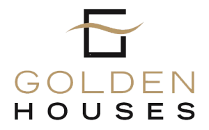golden-houses-logo.png