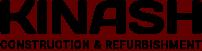 kinash-logo.png