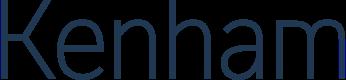 logo-kenham.png