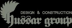 logo_web_hussar.png