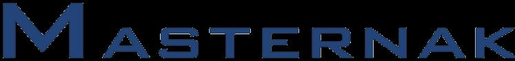 masternak-logo.png
