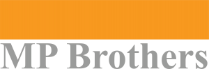 mp-brothers-logo.png