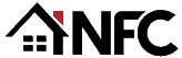 nfc-logo-black.png