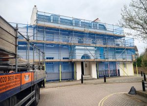 residential-scaffolding-london-hire-services.jpg
