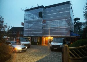 residential-scaffolding-rental-project-london-completed.jpg