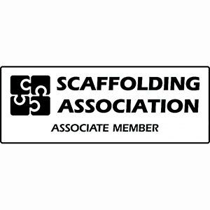 scaffolding-association-logo.png