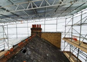 temporary-roof-scaffolding-hire-service-london-completed.jpg