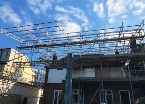 temporary-roof-service-london-hire-scaffolding.jpg