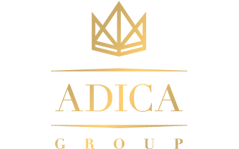 logo-adica-group