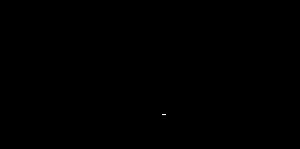ipe-logo-0