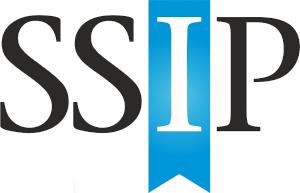 ssip-logo-w