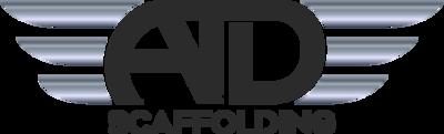 ATD Scaffolding Logo