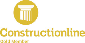 constructionline-gold-member-icon